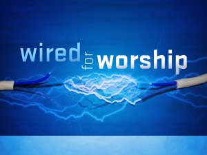 wired-for-worship_t_nv